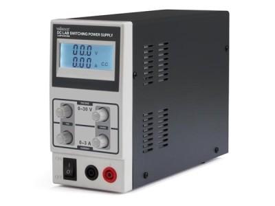 Elektronik komponenter kolding