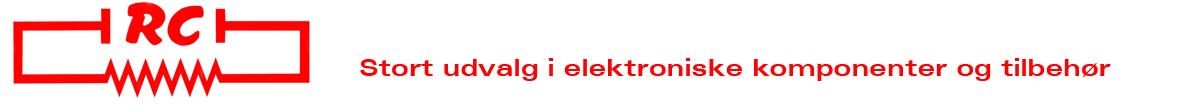 Vejle R.C. Elektronik